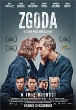 Trailer Zgoda