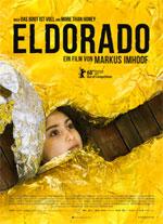 Poster Eldorado  n. 0
