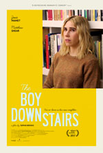 Trailer The Boy Downstairs