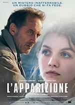Poster L'apparizione  n. 0