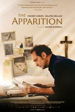 Poster L'apparizione  n. 1