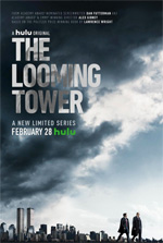 Trailer The Looming Tower