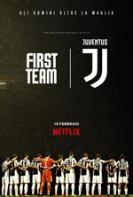 Trailer First Team: Juventus