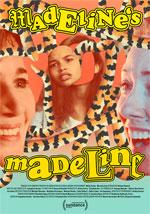 Trailer Madeline's Madeline