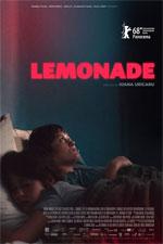Trailer Lemonade