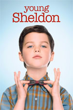 Trailer Young Sheldon