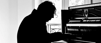 Chilly Gonzales - Dal punk al piano