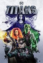 Trailer Titans