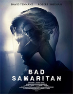 Trailer Bad Samaritan