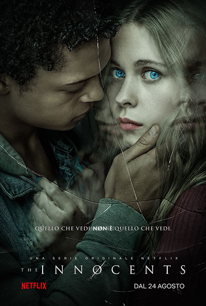 Trailer The Innocents