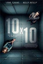 Trailer 10x10