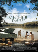 Trailer Michou d'Auber