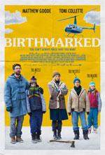 Trailer Birthmarked