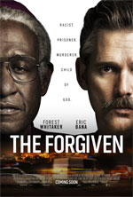 Trailer Condannato a Combattere - The Forgiven