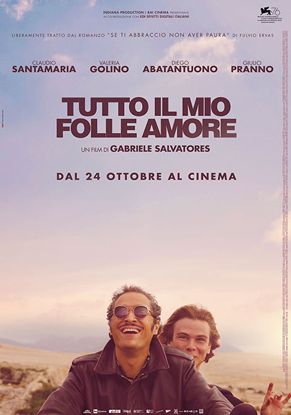 [fonte immagine: https://www.mymovies.it/film/2019/tutto-il-mio-folle-amore/]