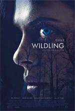 Poster Wildling  n. 0