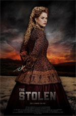 Trailer The Stolen