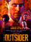 Poster The Outsider