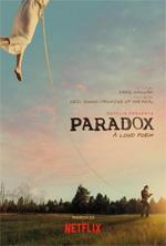 Trailer Paradox