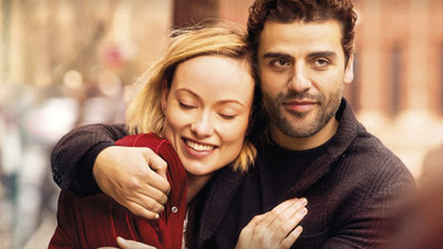 film d amore tra una ragazza e un adulto cupidi