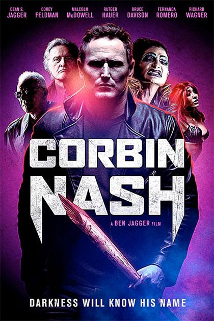Trailer Corbin Nash