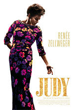 Poster Judy  n. 1