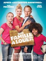 Trailer Una famiglia in affitto
