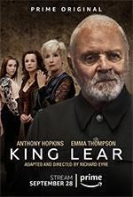 Trailer King Lear