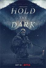 Trailer Hold the Dark