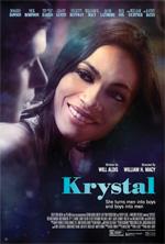 Poster Krystal  n. 0