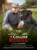 Trailer Le collier rouge