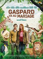Trailer Gaspard va au mariage