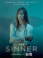 Trailer The Sinner