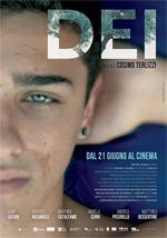 Poster Dei  n. 0