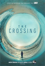 Trailer The Crossing