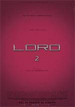 Trailer Loro 2