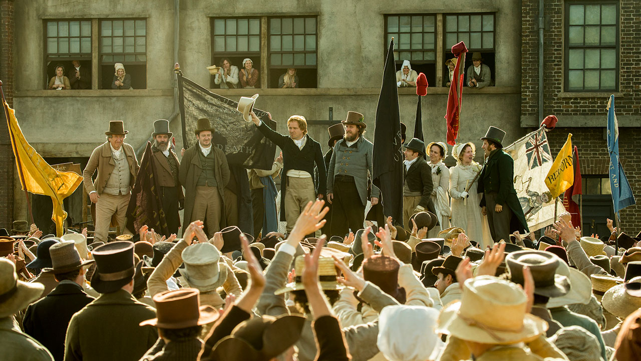 [fonte: https://www.mymovies.it/film/2018/peterloo/]