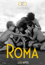 Poster Roma  n. 0