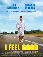 Trailer I Feel Good