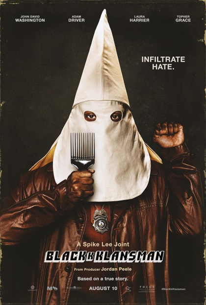 [fonte: https://www.mymovies.it/film/2018/black-klansman/poster/]