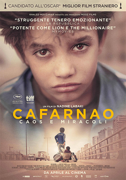 [fonte: https://www.mymovies.it/film/2018/cafarnao/]