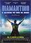 Poster Diamantino - Il calciatore più forte del mondo
