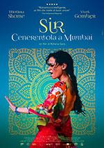 Trailer Sir - Cenerentola a Mumbai