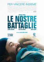 Poster Le nostre Battaglie  n. 0