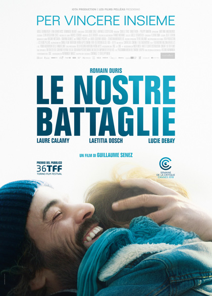 [fonte: https://www.mymovies.it/film/2018/le-nostre-battaglie/]
