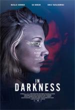 Trailer In Darkness