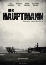 Trailer Der Hauptmann