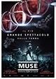 MUSE DRONES WORLD TOUR