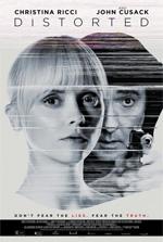 Trailer Distorted