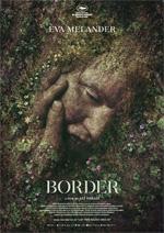 Poster Border - Creature di confine  n. 1